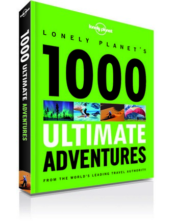 1000-ultimate-adventures.jpg