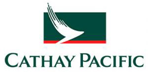 Cathay-Pacific-Bookings.jpg