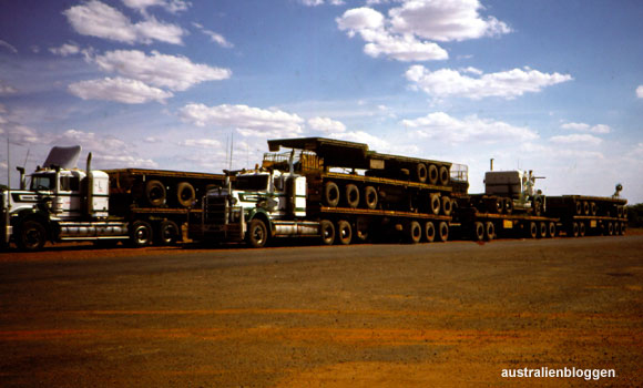 road-trains.jpg