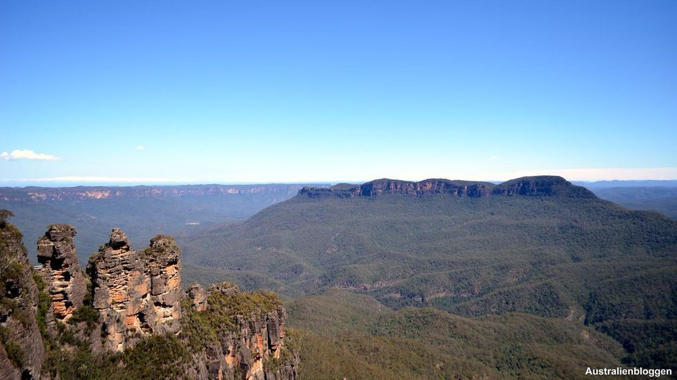 blue-mountains.jpg