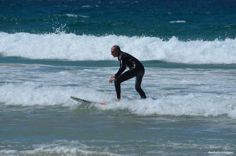 manly-beach-surfer.jpg