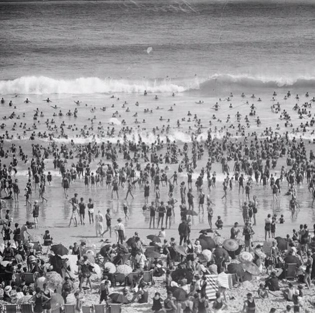 sydney-old-bondi-beach.jpg