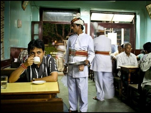 IndianCoffeeHouse.jpg