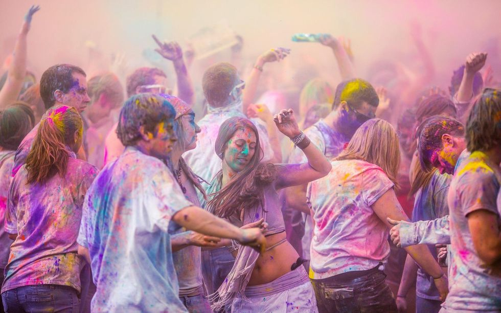 Dance-in-Holi-Festival.jpg