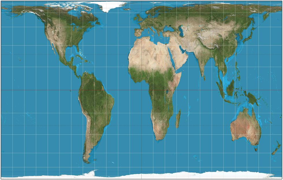 Gall–Peters_projection_SW.jpg