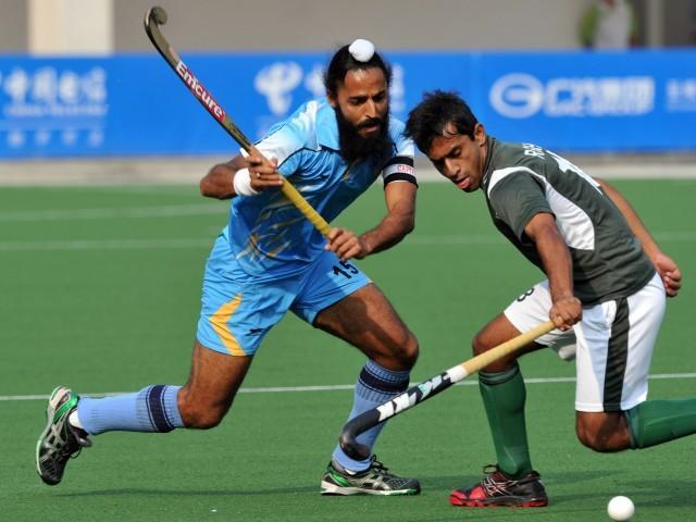 hockey-india-pakistan.jpg