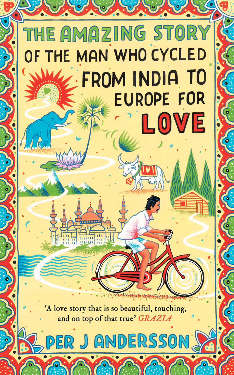 the-amazing-story-of-the-man-who-cycled-from-india-to-europe-for-love_mellan-stor