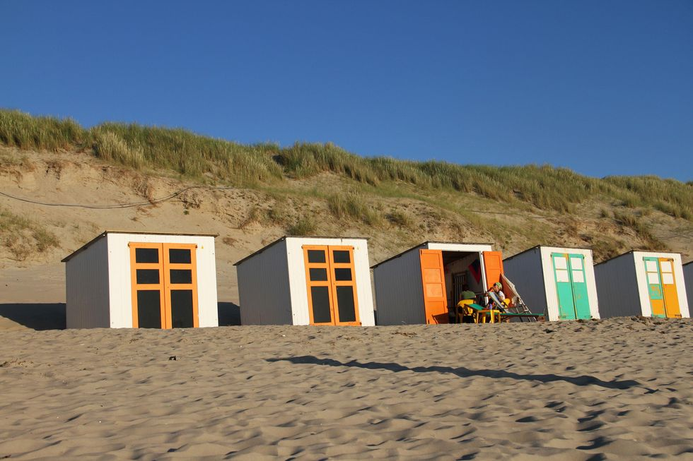 Texelstrand1_low.jpg