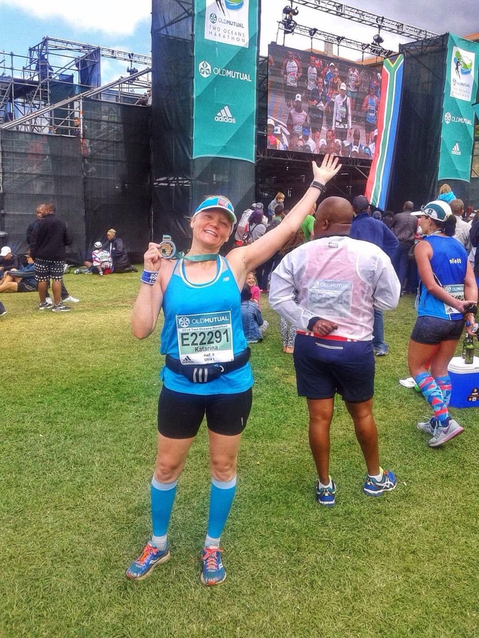 Two Oceans finished.JPG