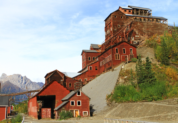 kennecott2.JPG