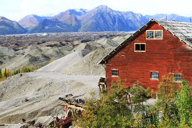 kennecott1.JPG
