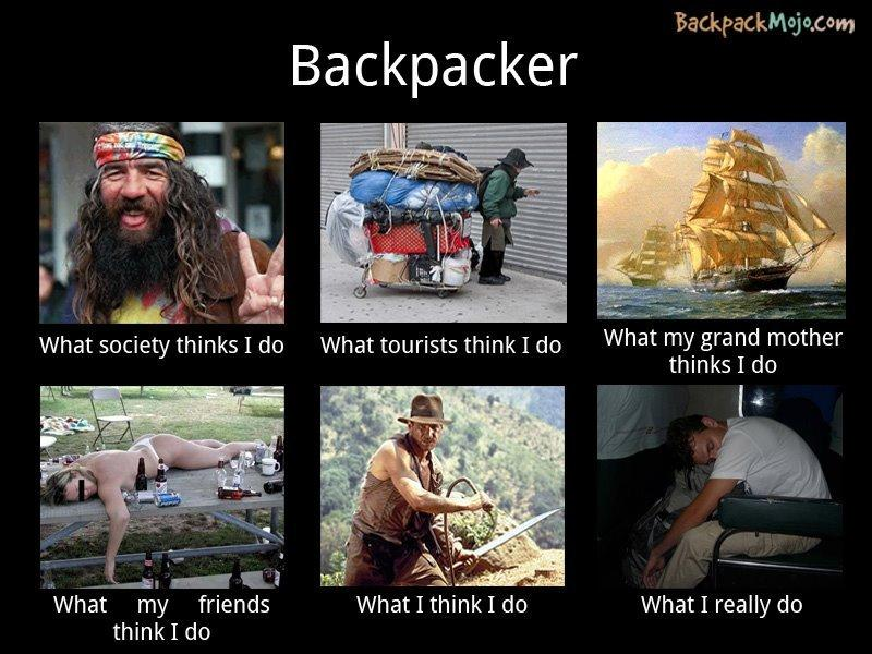 backpacking.jpg