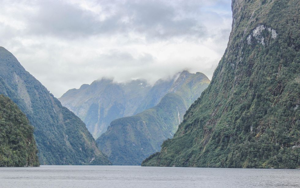 Doubtful sound 1.jpg