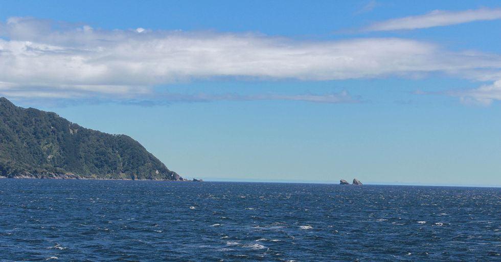 Doubtful Sound hav.jpg