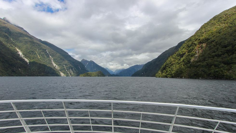 Doubtful Sound fören.jpg