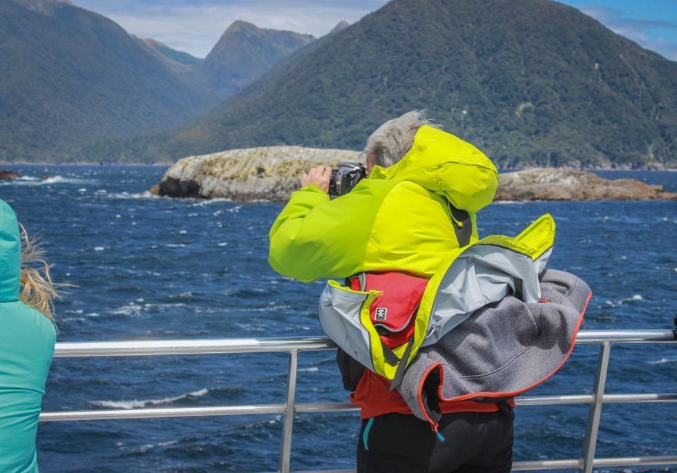 Doubtful Sound vind.jpg