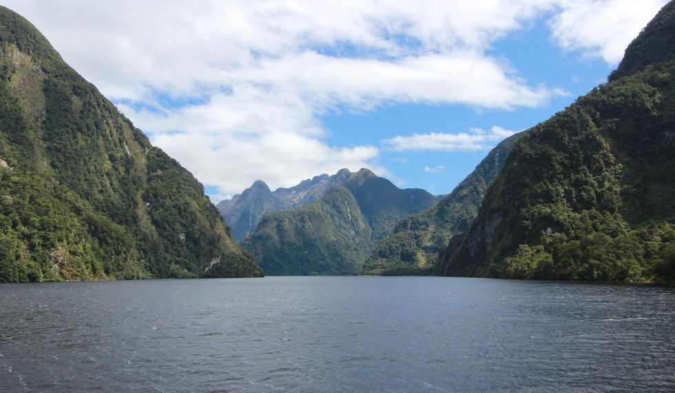Doubtful Sound vy.jpg
